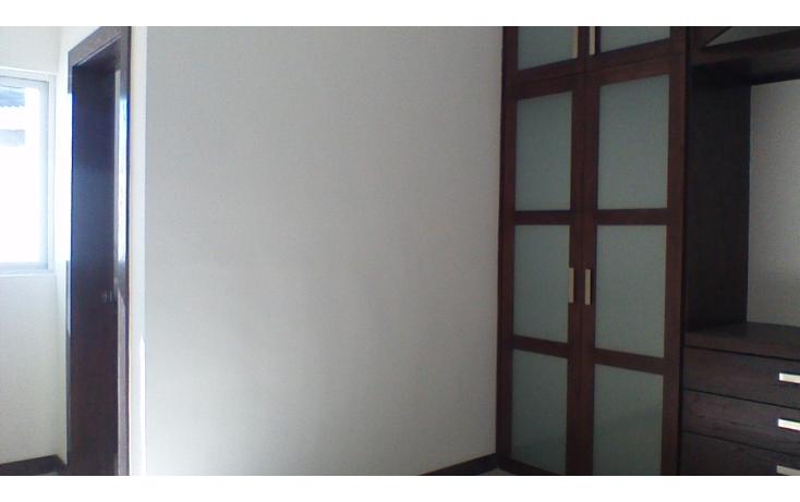 Foto de casa en venta en  , misión del valle ii, chihuahua, chihuahua, 1553348 No. 11