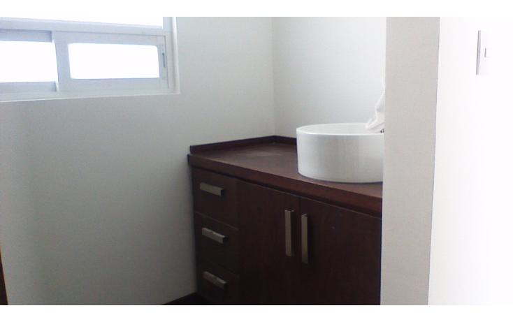 Foto de casa en venta en  , misión del valle ii, chihuahua, chihuahua, 1553348 No. 13
