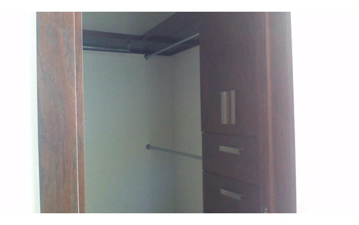 Foto de casa en venta en  , misión del valle ii, chihuahua, chihuahua, 1553348 No. 15