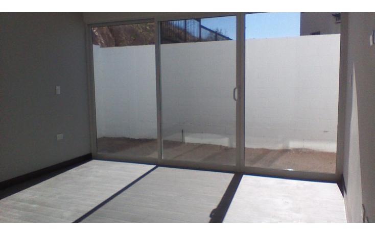 Foto de casa en venta en  , misión del valle ii, chihuahua, chihuahua, 1553348 No. 16
