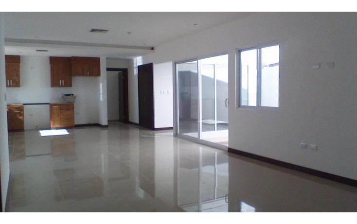 Foto de casa en venta en  , misión del valle ii, chihuahua, chihuahua, 1553348 No. 17