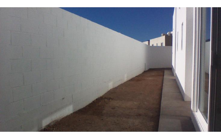 Foto de casa en venta en  , misión del valle ii, chihuahua, chihuahua, 1553348 No. 19