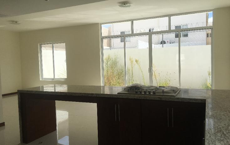 Foto de casa en renta en  , misión del valle ii, chihuahua, chihuahua, 1691938 No. 03