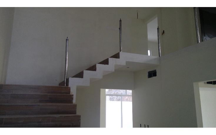 Foto de casa en renta en  , misión del valle ii, chihuahua, chihuahua, 1691938 No. 06