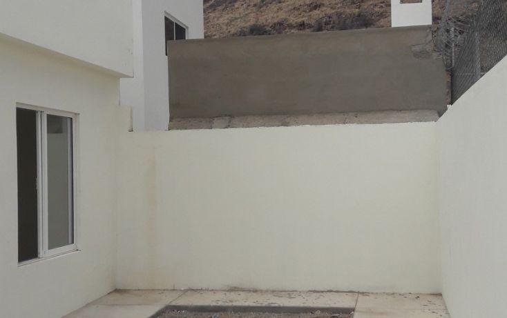 Foto de casa en venta en, misión del valle ii, chihuahua, chihuahua, 1833087 no 01