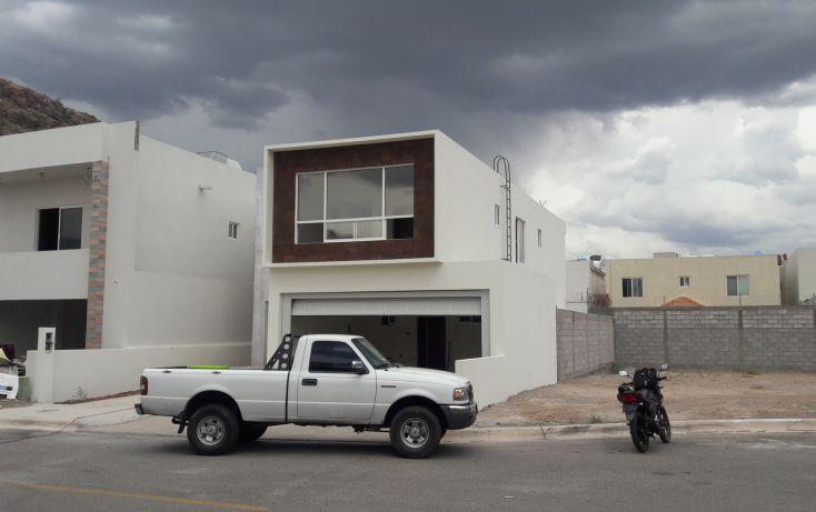 Foto de casa en venta en, misión del valle ii, chihuahua, chihuahua, 1833087 no 06