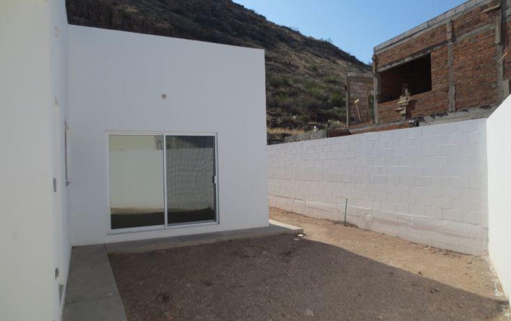 Foto de casa en venta en, misión del valle ii, chihuahua, chihuahua, 1955822 no 17