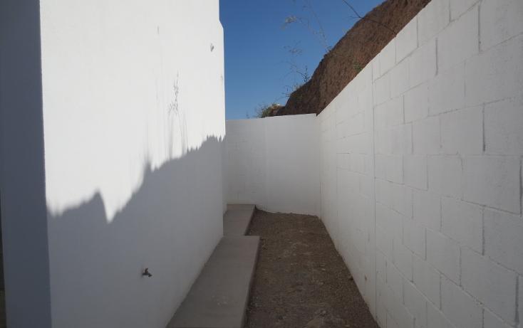 Foto de casa en venta en  , misión del valle ii, chihuahua, chihuahua, 1955822 No. 18