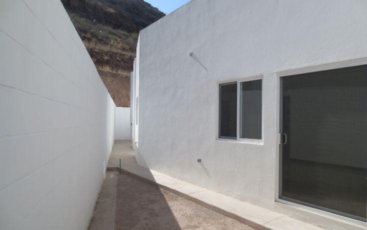 Foto de casa en venta en, misión del valle ii, chihuahua, chihuahua, 1955822 no 21