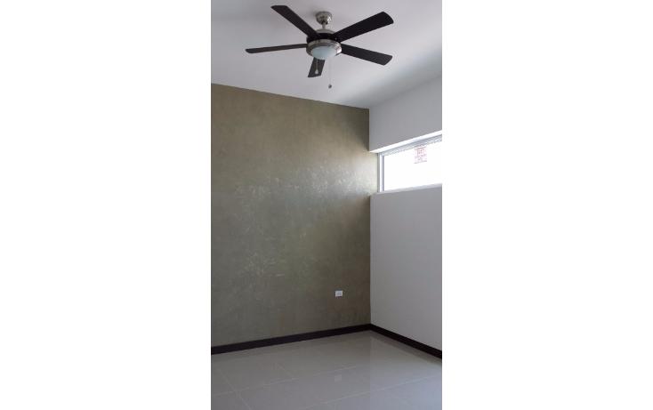 Foto de casa en venta en  , misión del valle ii, chihuahua, chihuahua, 2013882 No. 05