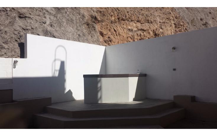Foto de casa en venta en  , misión del valle ii, chihuahua, chihuahua, 2013882 No. 07