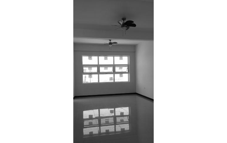 Foto de casa en venta en  , misión del valle ii, chihuahua, chihuahua, 2013882 No. 11
