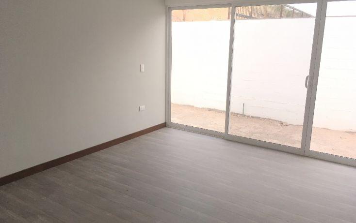 Foto de casa en venta en, misión del valle ii, chihuahua, chihuahua, 2017894 no 06