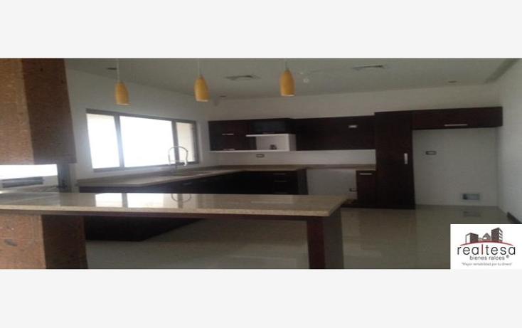Foto de casa en venta en  , misi?n del valle ii, chihuahua, chihuahua, 590655 No. 03