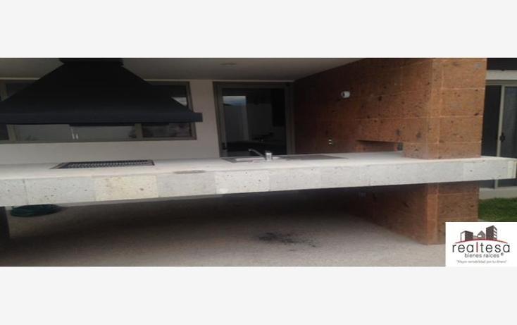 Foto de casa en venta en  , misi?n del valle ii, chihuahua, chihuahua, 590655 No. 04