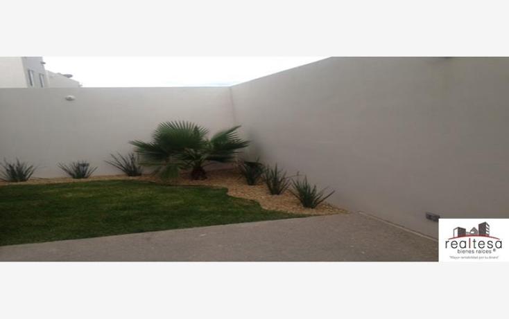 Foto de casa en venta en  , misi?n del valle ii, chihuahua, chihuahua, 590655 No. 05