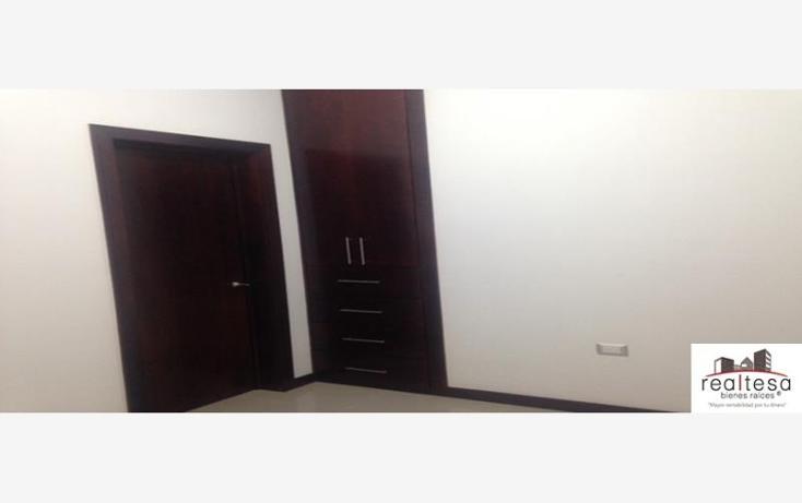 Foto de casa en venta en  , misi?n del valle ii, chihuahua, chihuahua, 590655 No. 06