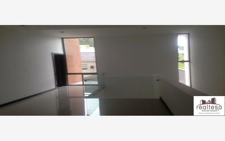 Foto de casa en venta en  , misi?n del valle ii, chihuahua, chihuahua, 590655 No. 08