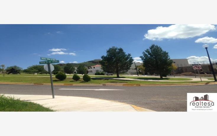 Foto de casa en venta en  , misi?n del valle ii, chihuahua, chihuahua, 590655 No. 10