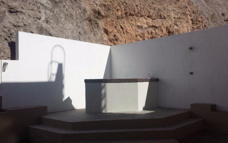 Foto de casa en venta en, misión del valle ii, chihuahua, chihuahua, 948195 no 02