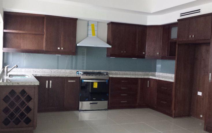 Foto de casa en venta en, misión del valle ii, chihuahua, chihuahua, 948195 no 04