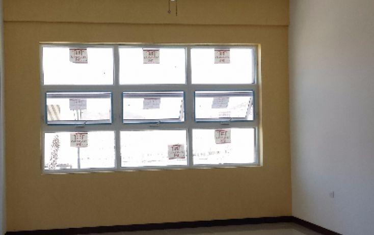 Foto de casa en venta en, misión del valle ii, chihuahua, chihuahua, 948195 no 06