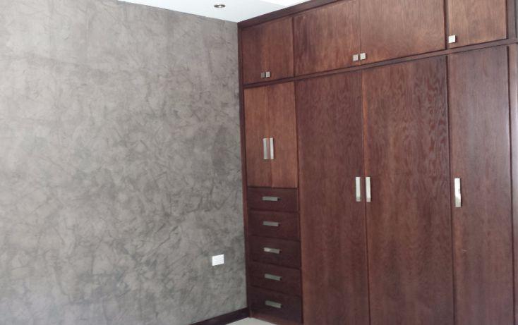 Foto de casa en venta en, misión del valle ii, chihuahua, chihuahua, 948195 no 09