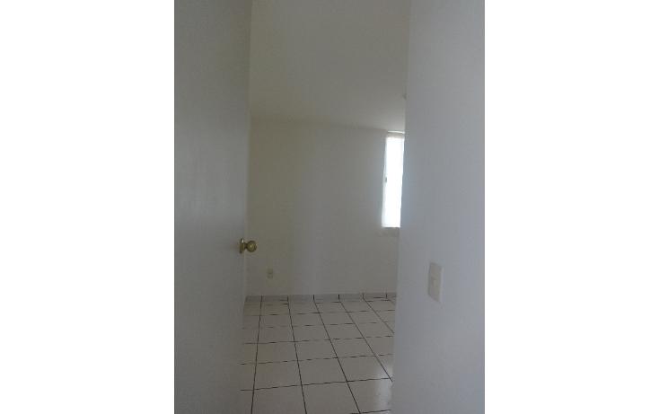 Foto de casa en venta en  , misión del valle iv, morelia, michoacán de ocampo, 1739170 No. 04