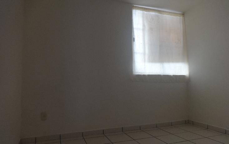 Foto de casa en venta en  , misión del valle iv, morelia, michoacán de ocampo, 1739170 No. 05