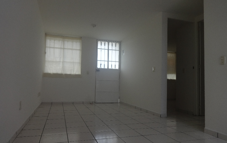 Foto de casa en venta en  , misión del valle iv, morelia, michoacán de ocampo, 1739170 No. 08
