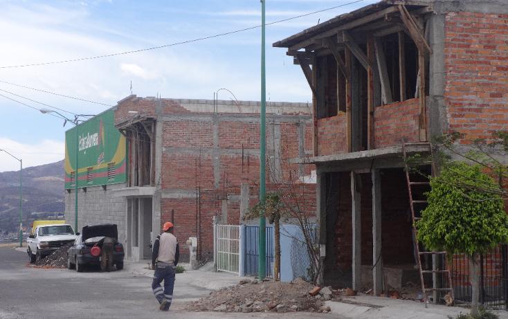 Foto de casa en venta en  , misión del valle iv, morelia, michoacán de ocampo, 1739170 No. 13