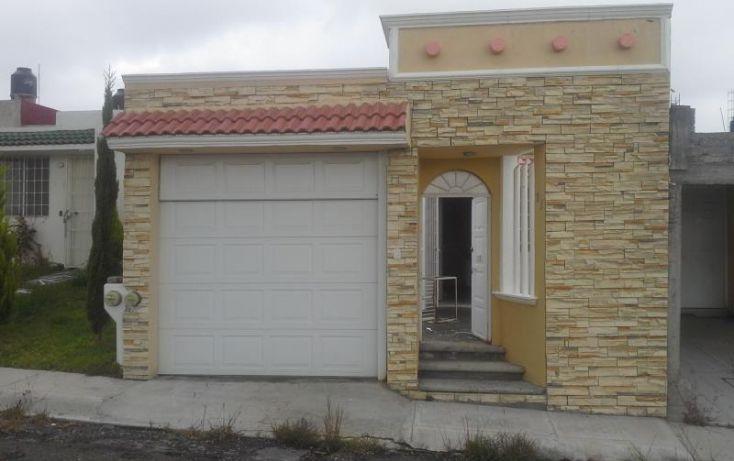 Foto de casa en venta en, misión del valle iv, morelia, michoacán de ocampo, 1980700 no 01