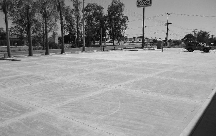 Foto de local en renta en  , misión del valle, mexicali, baja california, 1730714 No. 06
