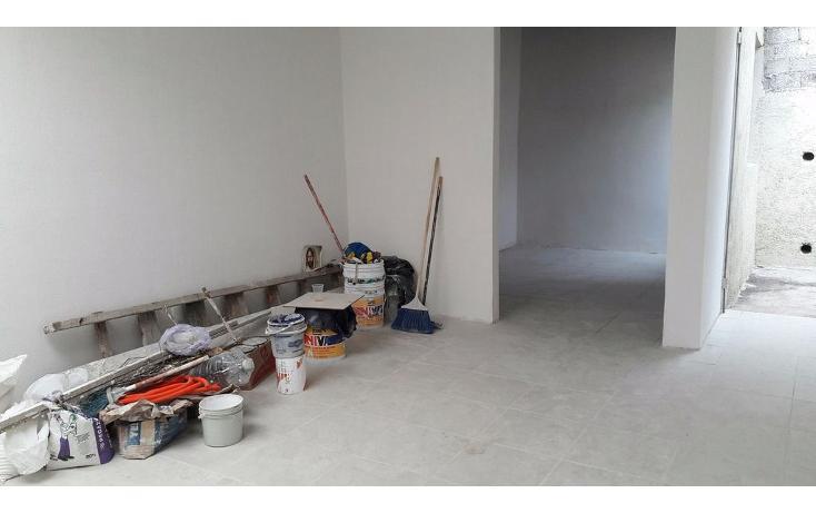 Foto de casa en venta en  , mision del valle, morelia, michoacán de ocampo, 1053007 No. 04
