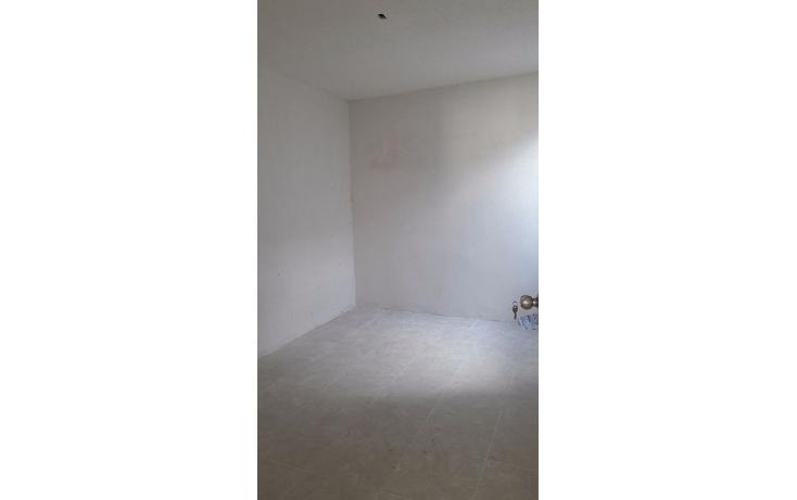 Foto de casa en venta en  , mision del valle, morelia, michoacán de ocampo, 1053007 No. 05