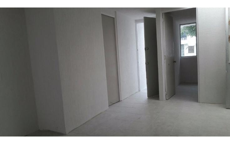 Foto de casa en venta en  , mision del valle, morelia, michoacán de ocampo, 1053007 No. 06