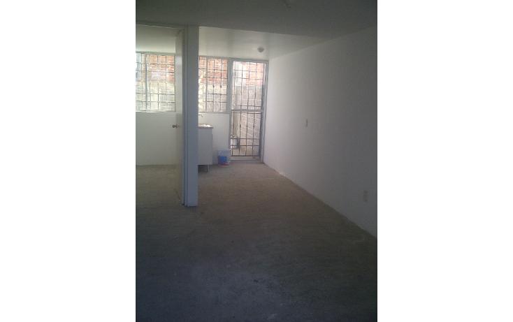 Foto de casa en venta en  , mision del valle, morelia, michoacán de ocampo, 1065633 No. 02