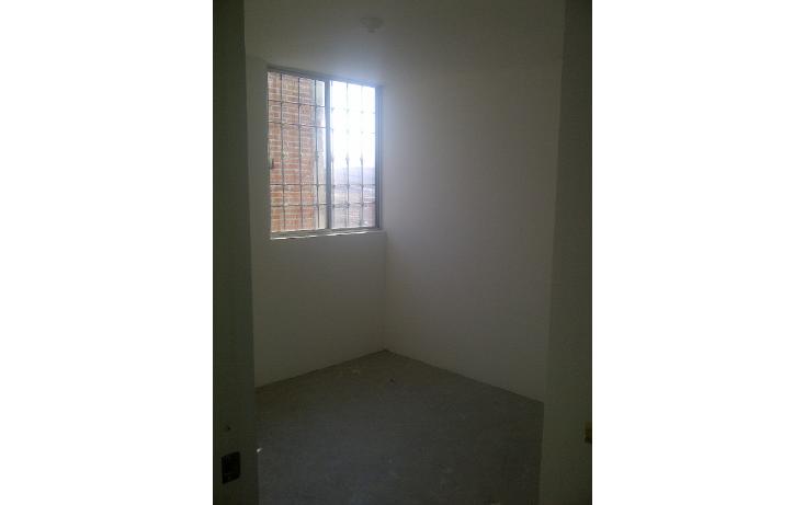 Foto de casa en venta en  , mision del valle, morelia, michoacán de ocampo, 1065633 No. 03