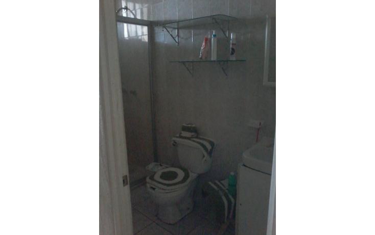 Foto de casa en venta en  , mision del valle, morelia, michoac?n de ocampo, 1114577 No. 08