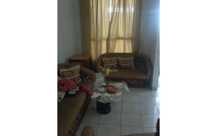 Foto de casa en venta en  , mision del valle, morelia, michoac?n de ocampo, 1114577 No. 09