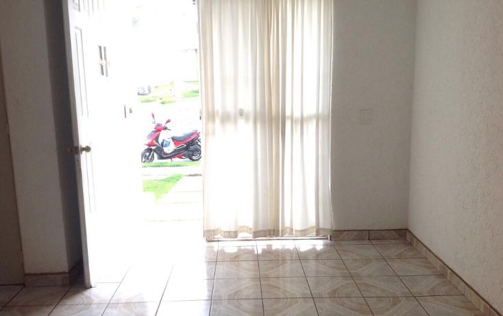 Foto de casa en venta en  , mision del valle, morelia, michoacán de ocampo, 1362415 No. 02