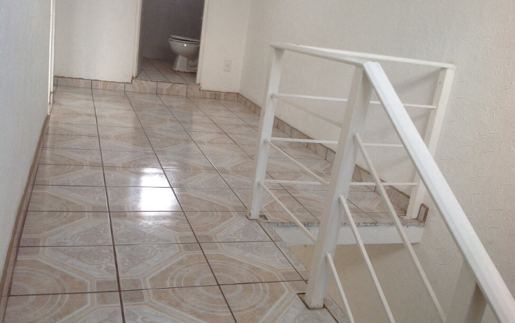 Foto de casa en venta en  , mision del valle, morelia, michoacán de ocampo, 1362415 No. 03