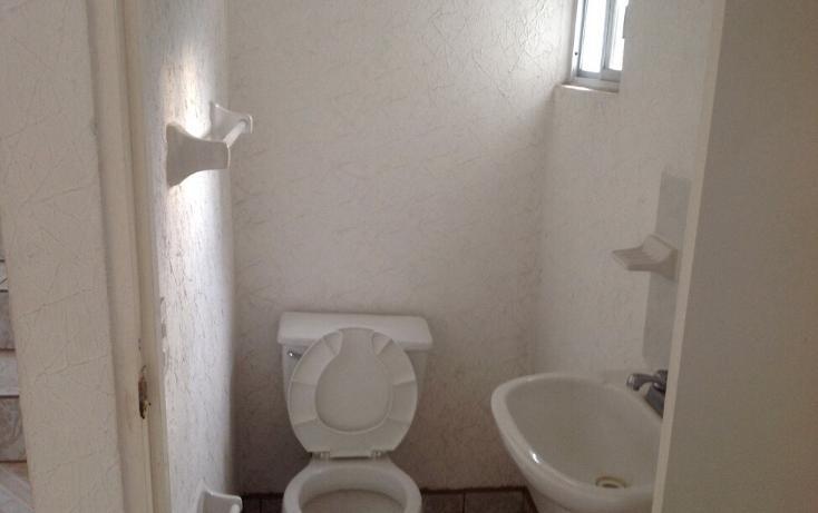 Foto de casa en venta en  , mision del valle, morelia, michoacán de ocampo, 1362415 No. 04