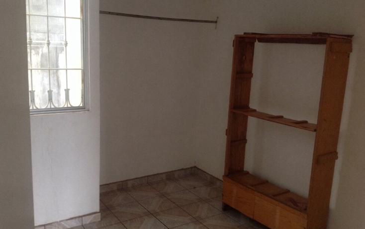 Foto de casa en venta en  , mision del valle, morelia, michoacán de ocampo, 1362415 No. 05