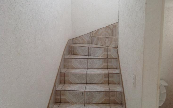 Foto de casa en venta en  , mision del valle, morelia, michoacán de ocampo, 1362415 No. 07