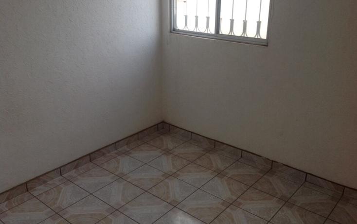 Foto de casa en venta en  , mision del valle, morelia, michoacán de ocampo, 1362415 No. 08
