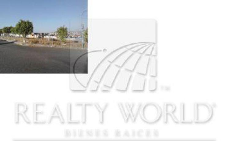 Foto de terreno habitacional en venta en, mision del valle, morelia, michoacán de ocampo, 1480115 no 01