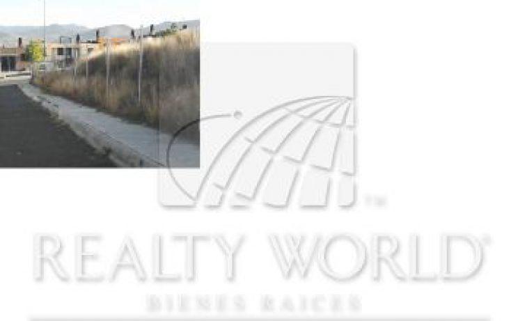 Foto de terreno habitacional en venta en, mision del valle, morelia, michoacán de ocampo, 1480115 no 02