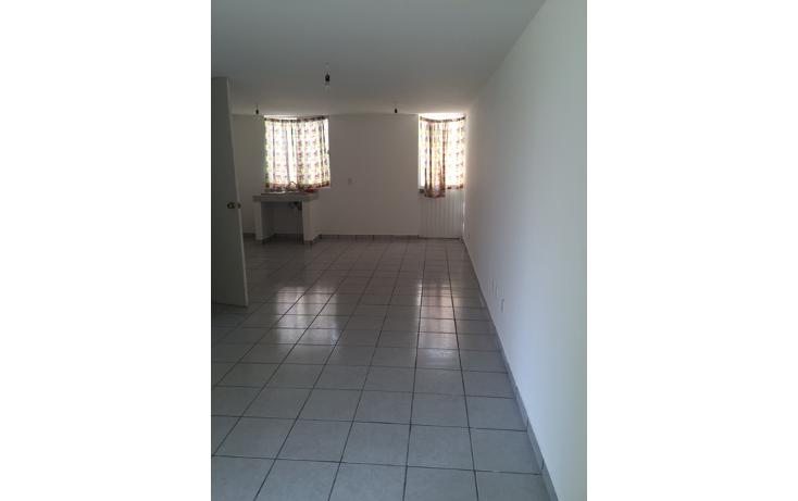 Foto de casa en venta en  , mision del valle, morelia, michoacán de ocampo, 1553110 No. 02