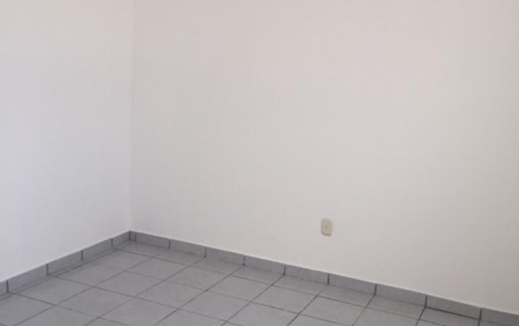 Foto de casa en venta en  , mision del valle, morelia, michoacán de ocampo, 1553110 No. 03